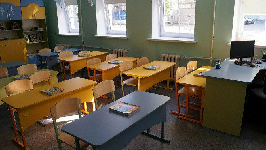 """Аналитики выяснили, как родители отреагировали на переход школ на дистанционное обучение - Новости Калининграда   Архив """"Клопс"""""""