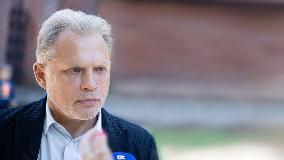 Новые вызовы: какие возможности видит калининградский бизнес в условиях пандемии - Новости Калининграда