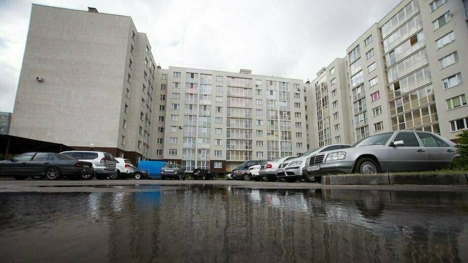 Находясь в режиме самоизоляции, калининградцы стали активнее интересоваться покупкой жилья - Новости Калининграда