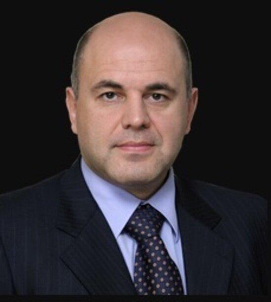 У премьер-министра Мишустина выявили коронавирус   - Новости Калининграда | Фото: сайт правительства РФ