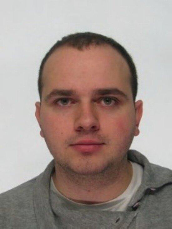 В Калининграде полиция ищет мужчину, подозреваемого в мошенничестве (фото) - Новости Калининграда | Фото: пресс-служба регионального УМВД