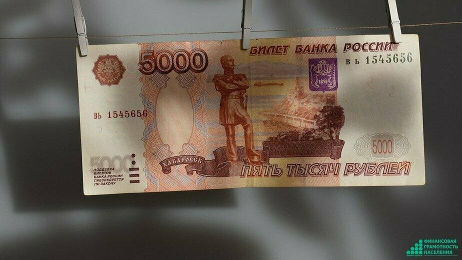 Для пенсионеров, многодетных и инвалидов: какие льготы можно получить в регионе - Новости Калининграда