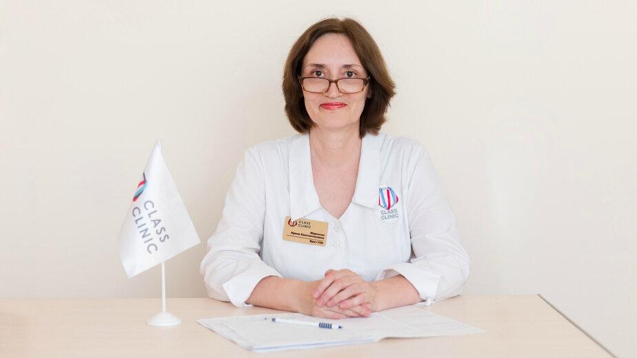 УЗИ различных органов и систем на аппарате экспертного класса в Class Clinic - Новости Калининграда