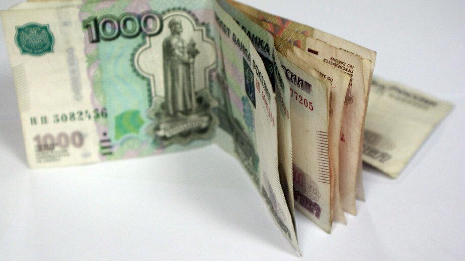Около 250 жителей региона с января начали копить деньги по программе страхования от Сбербанка - Новости Калининграда