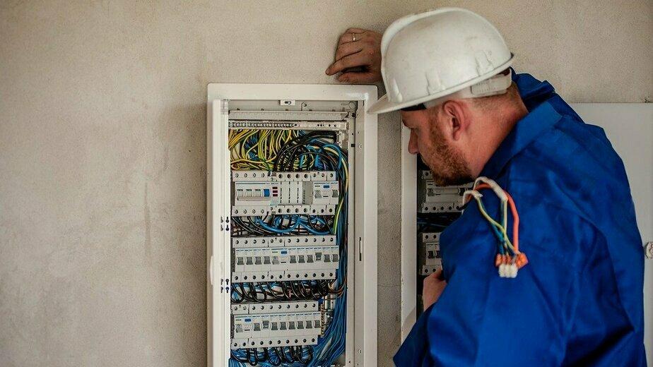 Запрет на неустойку по оплате ЖКХ: как это работает - Новости Калининграда