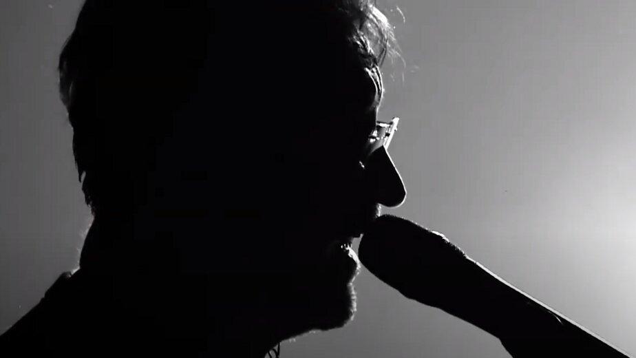 ДДТ показала стадионный концерт с историей группы - Новости Калининграда | Кадр из видеозаписи