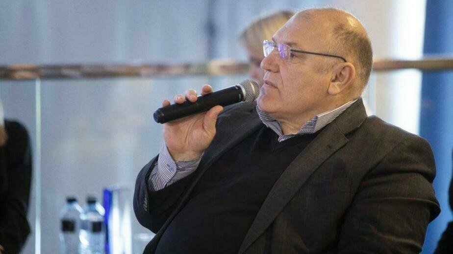 Востребованные и не очень: какие меры поддержки популярны у калининградского бизнеса и какие нужны ещё (видео) - Новости Калининграда