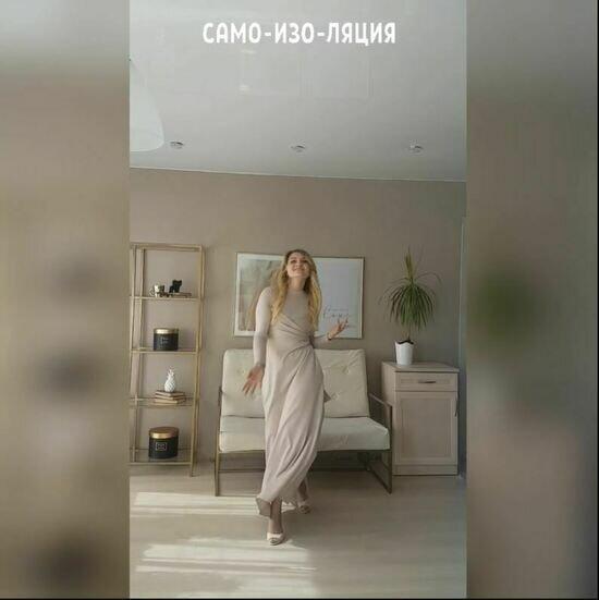 Итоги видеоконкурса про самоизоляцию: Кот Фонарь и наш ремейк хита Little Big - Новости Калининграда