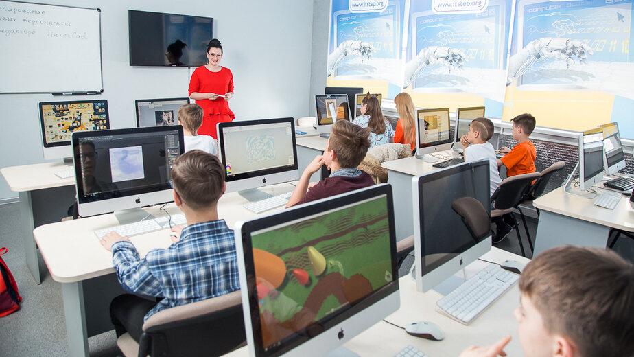 Пожалуй, лучшие летние каникулы дневного пребывания: отвлечём от бесцельного сидения в интернете - Новости Калининграда
