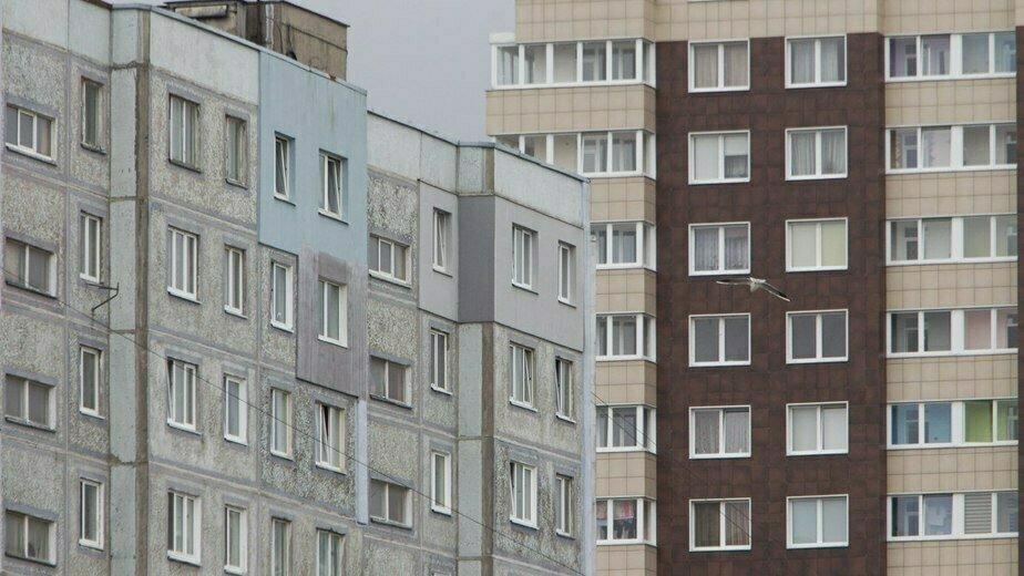 Сбербанк с 5 июня увеличил сумму и срок кредита по военной ипотеке - Новости Калининграда