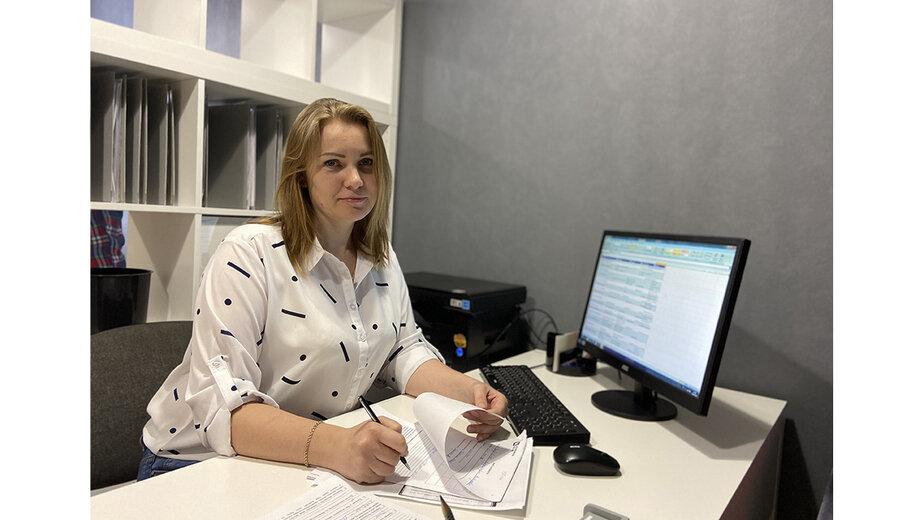 Безопасное банкротство: эксперт рассказал, как правильно списывать долги по кредитам и займам - Новости Калининграда
