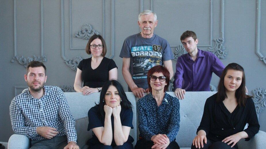 Калининградский клуб потребителей: вступи и узнай всё первым - Новости Калининграда