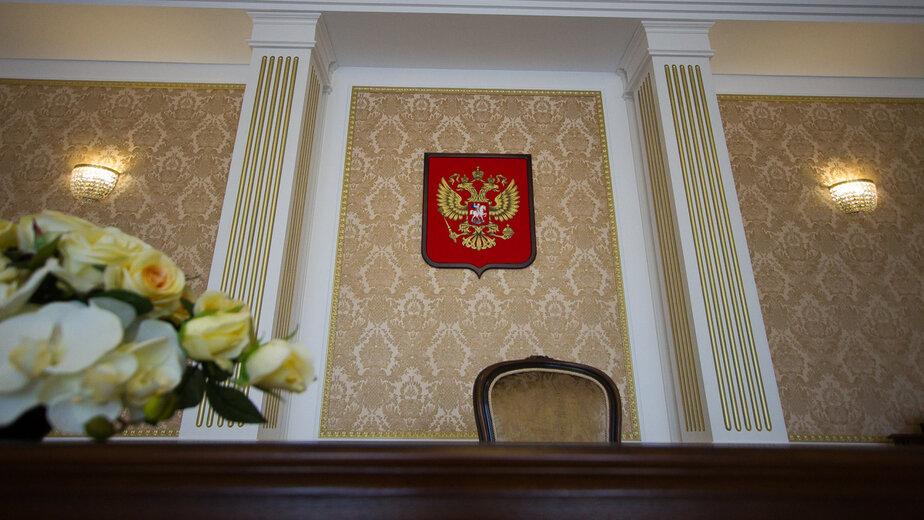 Сорок пар на 8 августа: в калининградском загсе рассказали о планах на лето - Новости Калининграда