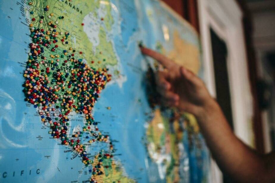 Пандемия не помеха: калининградский бизнес продвигали за границей в режиме онлайн - Новости Калининграда