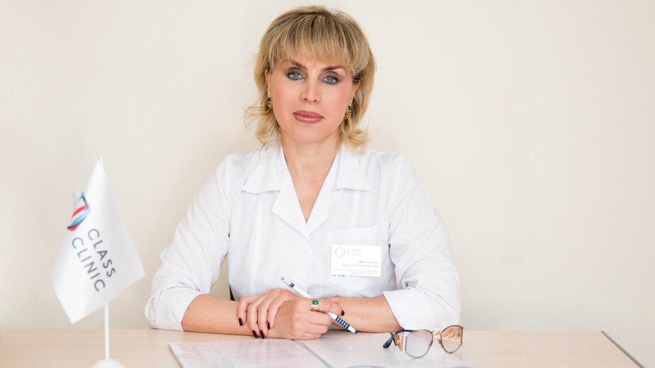 """Врач-гинеколог высшей категории: Инфекции, передающиеся половым путём, """"уходят в подполье"""" - Новости Калининграда"""