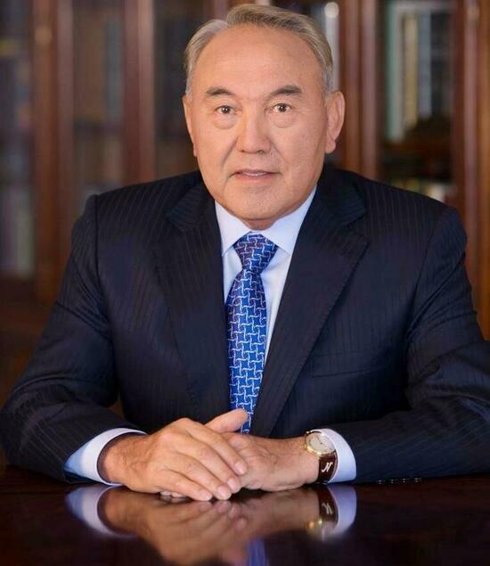Назарбаев вылечился от коронавируса - Новости Калининграда | Фото: официальный сайт президента