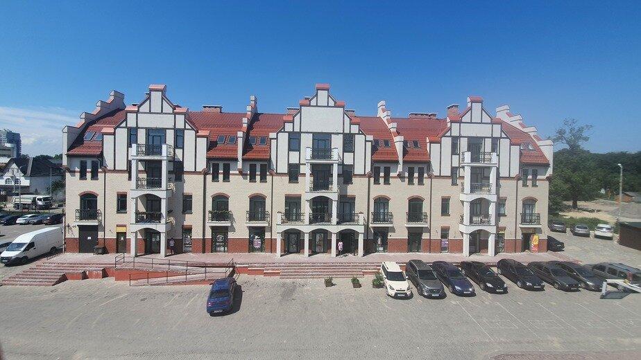 """Почему апартаменты в ЖК """"Королевский квартал"""" — одна из наиболее выгодных инвестиций на сегодня - Новости Калининграда"""