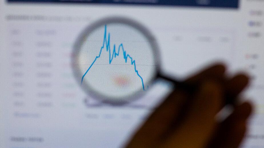 Стабилизация рынка кредитования ожидается уже летом - Новости Калининграда