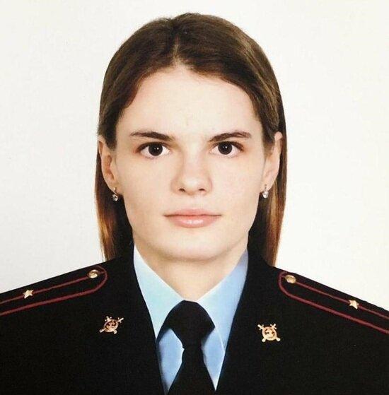На фото: Таисия Шипулина   Фото из личного архива Шипулиной