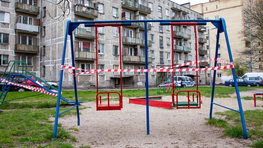 """В Госдуму внесли законопроект об изъятии детей из семьи только по решению суда - Новости Калининграда   Архив """"Клопс"""""""