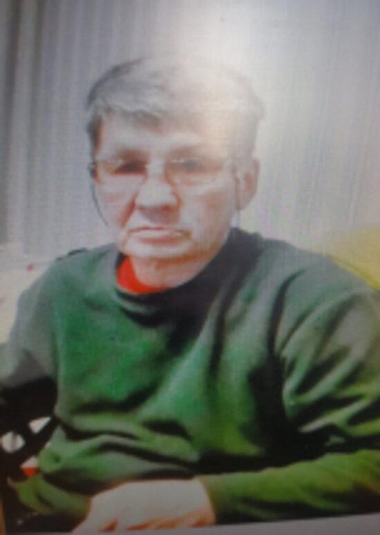 В Гурьевском районе ищут 56-летнего мужчину, пропавшего 24 июня - Новости Калининграда | Фото: пресс-служба регионального УМВД