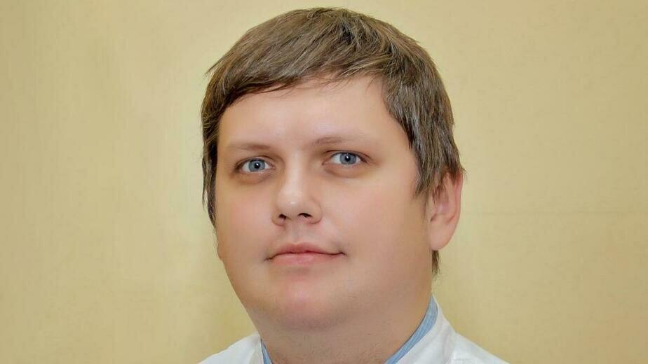 В Калининграде открывается центр по профилактике колоректального рака и рака груди: почему это важно - Новости Калининграда