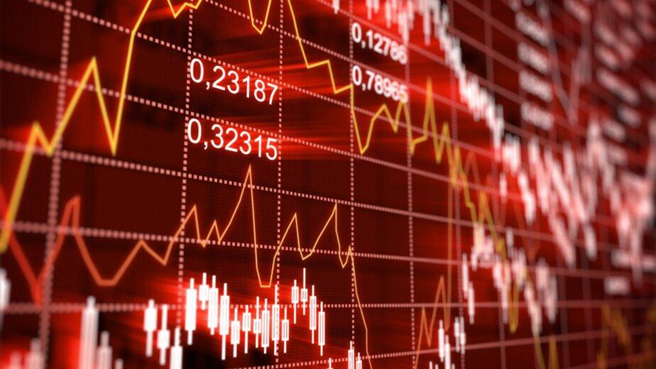 Биржевые индексы: что такое индексы на бирже - Новости Калининграда