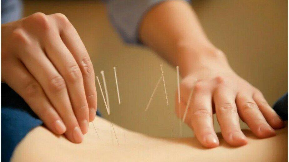 Колоссальный опыт восстановления грыж и протрузий в позвоночнике без операций - Новости Калининграда