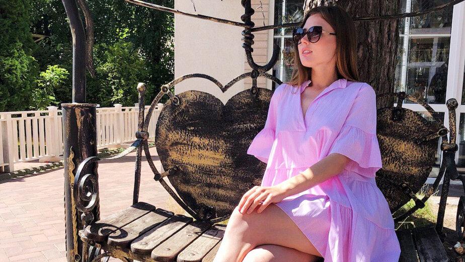 SEKLEYA: одеваться стильно и недорого - Новости Калининграда