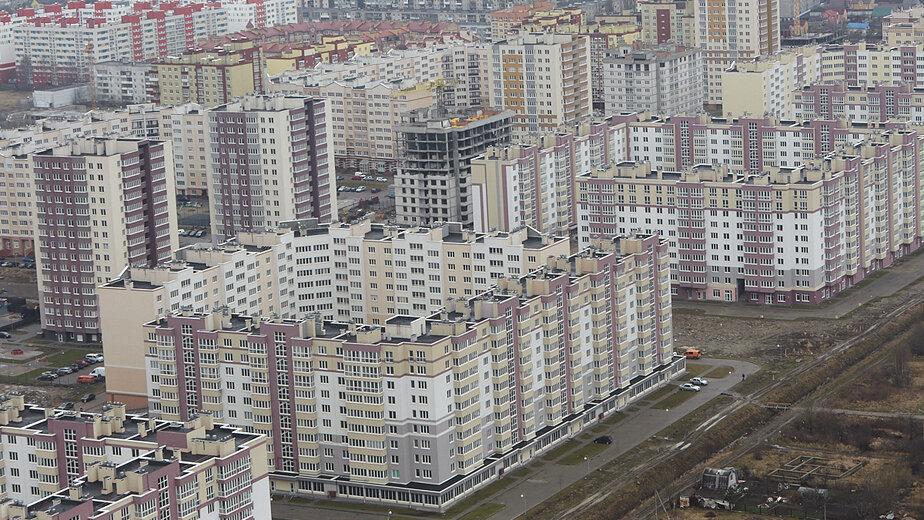 Лучшее время для ипотеки —  сегодня - Новости Калининграда