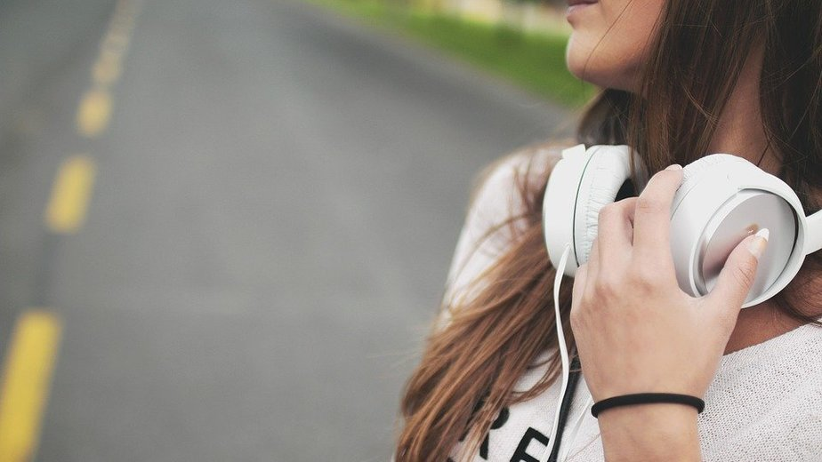 """Как провести выходные: гуляем по """"секретным"""" местам вместе со Spotify - Новости Калининграда"""