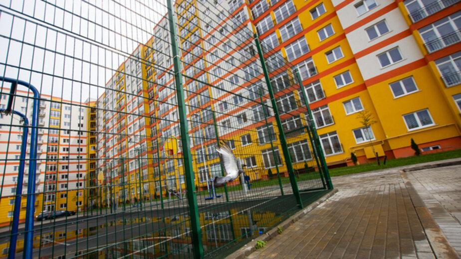 Туристы активно приобретают жильё в Калининградской области с помощью дистанционных сервисов - Новости Калининграда