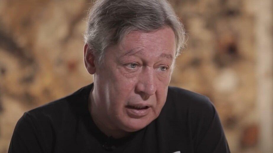 Ефремов заявил, что хочет поменять адвоката - Новости Калининграда