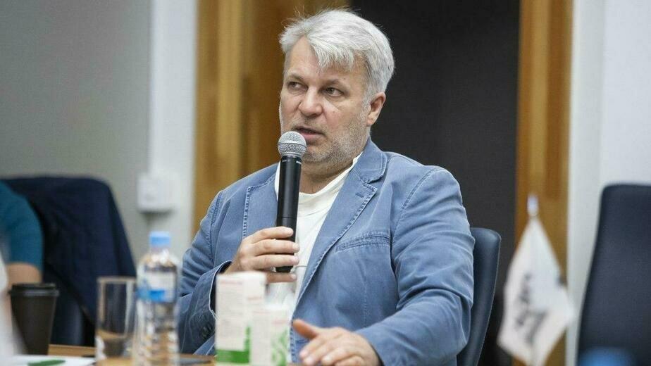 Инновации для экономии: как предлагает сохранить деньги и ресурсы платформа интернета вещей - Новости Калининграда