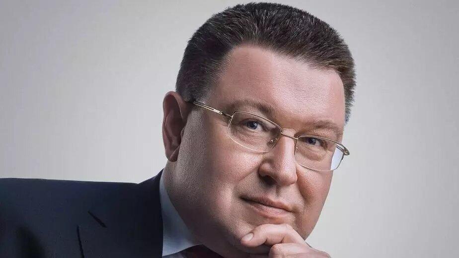 Пятикоп: У нас лучшая в мире система начального образования - Новости Калининграда