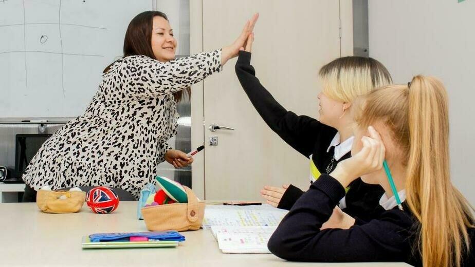 В Калининграде началась подготовка к экзаменам по английскому языку - Новости Калининграда