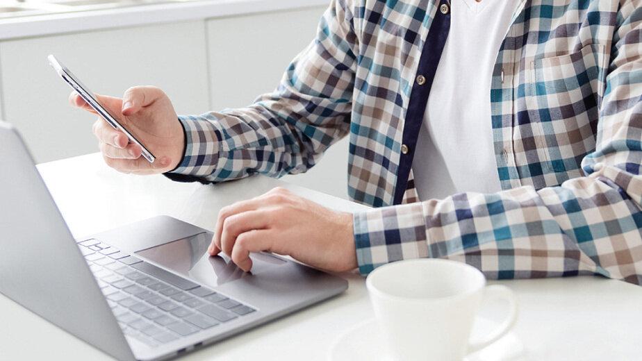 """Запущена новая онлайн-платформа для всех желающих продавать страховые продукты """"Росгосстраха"""" - Новости Калининграда"""