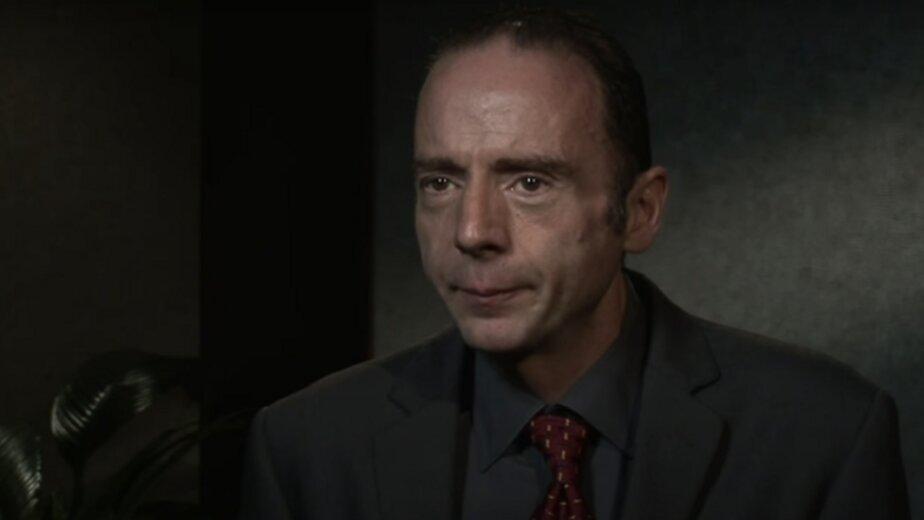 Умер американец, ставший первым вылечившимся от ВИЧ человеком в мире - Новости Калининграда | Изображение: кадр из видео AFP News Agency