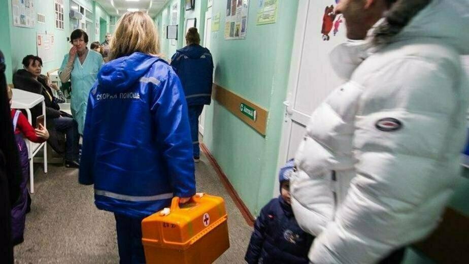 """В регион поступила тестовая вакцина против COVID-19 - Новости Калининграда   Архив """"Клопс"""""""