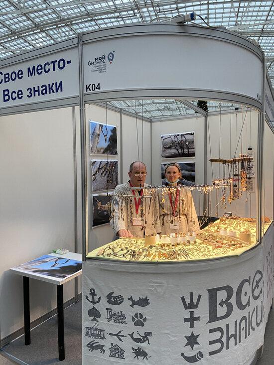 За границу и по России: как развивается калининградский бизнес - Новости Калининграда