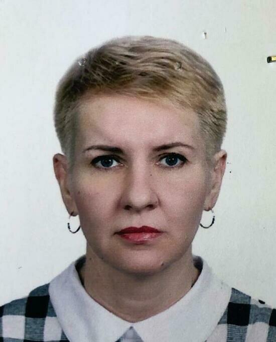 В Калининграде ищут 47-летнюю женщину, пропавшую 22 сентября - Новости Калининграда   Фото: пресс-служба УМВД России по Калининградской области