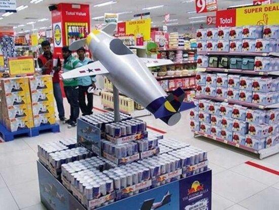 """Как сходить в супермаркет и не """"остаться без штанов"""": три ловушки маркетологов и способы их избежать - Новости Калининграда"""