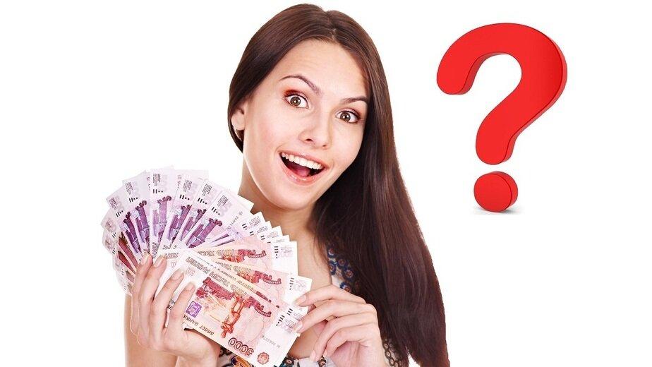 Вернуть деньги в размере 13% от расходов на покупку жилья, лечение, обучение и заполнить декларации 3-НДФЛ - Новости Калининграда