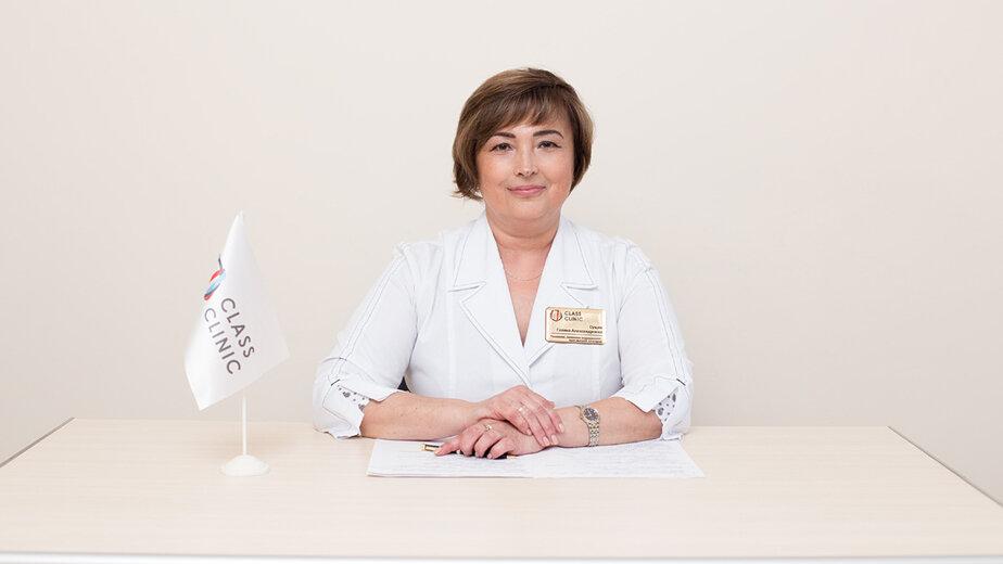 """У такого гинеколога вы ещё не были — в Калининград приехал """"Отличник здравоохранения"""" - Новости Калининграда"""