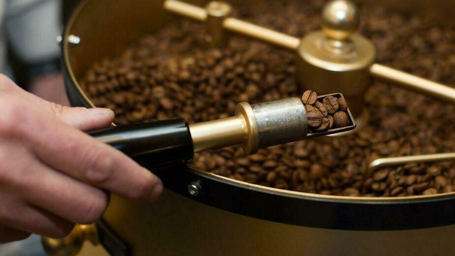 """Диетологи опровергли миф о вреде кофе для организма    - Новости Калининграда   Архив """"Клопс"""""""