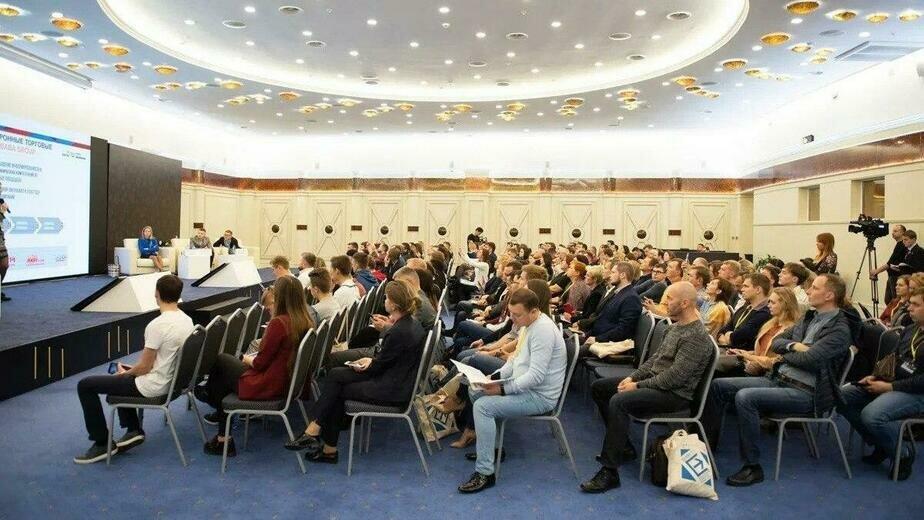 В Калининграде обсудили лучшие экспортные проекты digital-туризма - Новости Калининграда