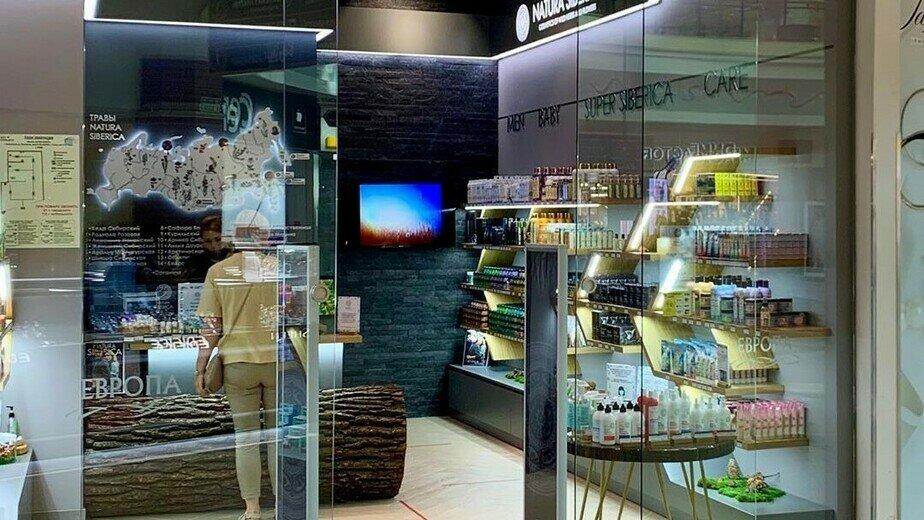 """Мебель от компании """"ВИТРИНА39""""  — правильный выбор для вашего бизнеса - Новости Калининграда"""