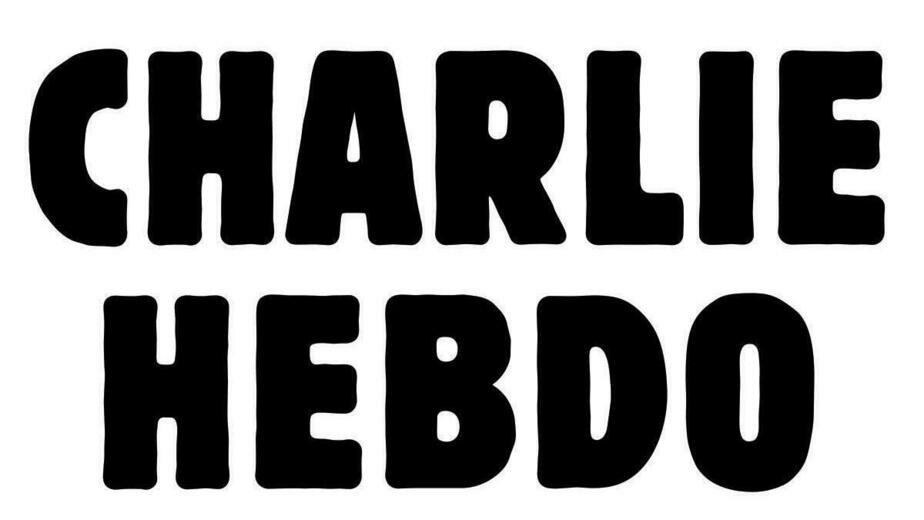 Во Франции обезглавили учителя, показавшего школьникам карикатуру на пророка Мухаммеда - Новости Калининграда | Изображение: логотип сатирического журнала Charlie Hebdo