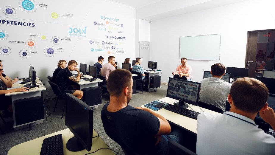 Хороший интернет-маркетолог — как им стать - Новости Калининграда