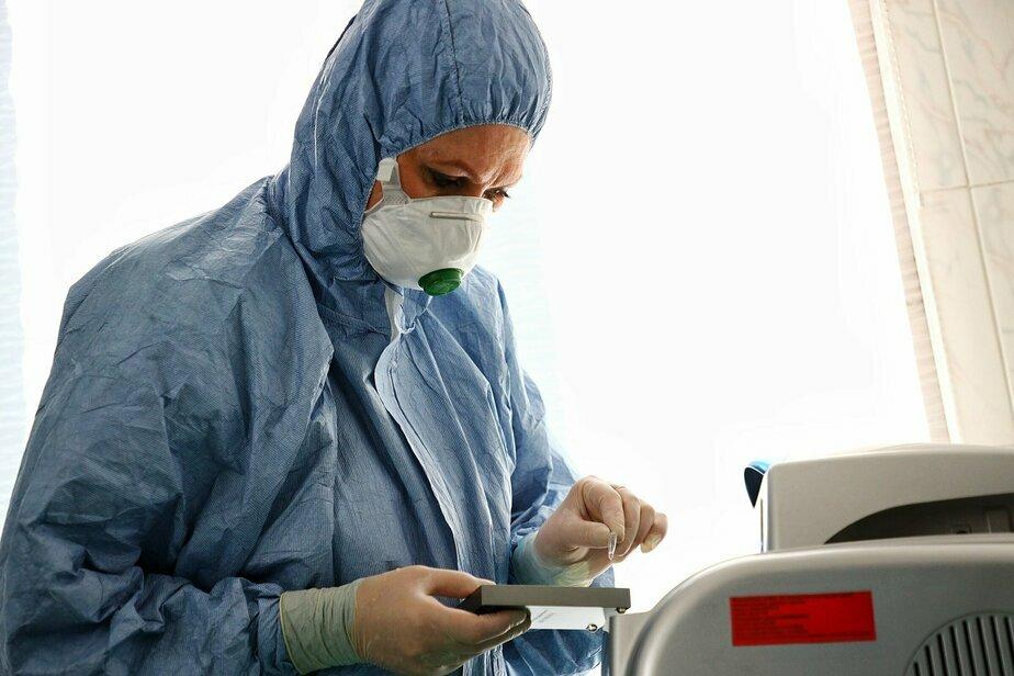 С начала года в Калининградской области из поликлиник ушло 140 медработников - Новости Калининграда